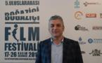 مهرجان البوسفور السينمائي ينطلق بعشرات النجوم من استانبول