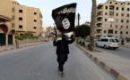 """بريطانيا: التحالف الدولي كان على علم باتفاق """"داعش"""" و الاكراد"""