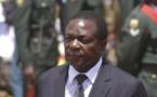 خليفة موغابي