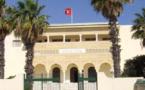 تونس بين نارين بشأن عقوبة الإعدام