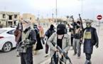 عائلات مغربية تطالب الحكومة بإنقاذ 200 تحتجزهم ميليشيات ليبية