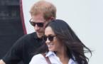 الأمريكيون الأفارقة سعداء باعلان خطوبة الأمير هاري على ميجان