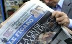 لوفيغارو: قراصنة إيرانيون اخترقوا حسابات عون والحريري