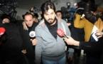 متهم ايراني في قضية تخص اردوغان في اميركا يتحول لشاهد