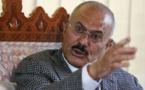 """صالح ينشر نص الوثيقة """"الخطيرة""""من فيصل إلى جونسون"""