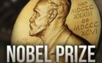"""جائزة """" نوبل البديلة"""" تكرم صحفية آذارية ممنوعة من السفر"""