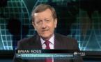"""شبكة اميركية توقف مراسلا بسبب """"خطأ جسيم"""" في تقرير عن فلين"""