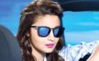 الممثلة الهندية عليا بهات : الفشل لا يخيفني