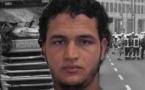انس العمري منفذ هجوم برلين منبوذ في مسقط رأسه بتونس