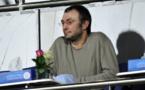 محكمة فرنسية تفرج بكفالة 40 مليون يورو عن برلماني روسي