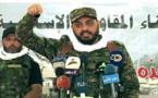 الحريري يصف جولة الخزعلي على حدود لبنان بالمخالفة القانونية