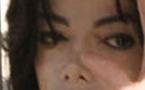 آخر تقرير طبي :مايكل جاكسون مات مقتولا بيد طبيبه
