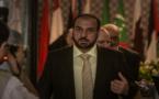 نصر الحريري : النظام يتهرب من لمفاوضات والانتقال السياسي