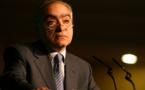 الجامعة العربية تدعم جهود المبعوث الأممي لليبيا