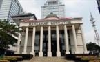 محكمة إندونيسية ترفض دعوى لتجريم ممارسة الجنس خارج الزواج