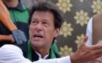 محكمة باكستانية تقرر اليوم مستقبل زعيم المعارضة عمران خان