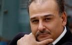 الممثل السوري جمال سليمان ينفي ما أثير في الصحف عن تهجمه على الشعب الجزائري