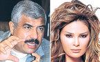 صيحات فرح تصاحب قرار محكمة النقض المصرية إعادة محاكمة قاتل سوزان تميم
