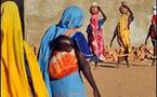 حكايات اغتصاب وتجاوزات جنسية مع عنف اجتماعي وسياسي خلفت مأساة مجهولة في افريقيا الوسطى