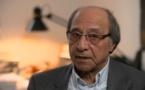 كاتب إيراني-ألماني: الاحتجاجات في إيران قد تتوقف قريبا