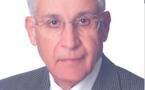 الاردن يمنع نشر تفاصيل حول محاكمة مسؤولين في قضية اختلاسات ورشى وزراء ومستشارين