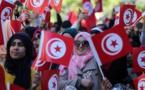 العداء السياسي يزداد رسوخا بين الإسلاميين واليساريين بتونس