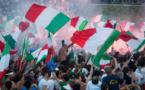الدين العام الباهظ ..القضية المنسية في معركة الانتخابات الإيطالية