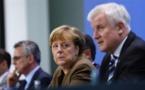 الألمان يعتبرون ائتلاف ميركل والاشتراكيين الديمقراطيين تحالفا طارئا