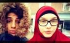 القضاء ينهي المسلسل العاطفي بين جزائري ومراهقة ألمانية