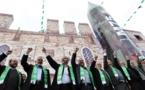 قيادي في فتح يحمل حماس المسؤولية عن تأخير اتفاق القاهرة