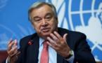 عشرات الموظفات بالأمم المتحدة تعرضن للتحرش والاعتداء الجنسي