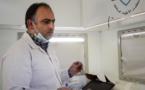 استهداف مشفى في مدينة أعزاز السورية بقذائف مدفعية