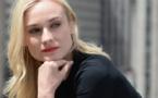 """فيلم """"ان ذا فيد"""" يفوز بجائزتين في مهرجان سينمائي بميونخ"""