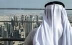 """الإمارات تعرض """"عيادة كوكب المريخ"""" لعلاج رواد الفضاء عن بعد"""