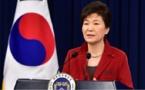 حبس صديقة رئيسة كوريا الجنوبية السابقة لمدة 20 عاما بتهم فساد