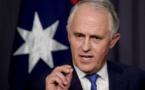 رئيس حكومة استراليا يحظر العلاقات الجنسية بين الوزراء والموظفين