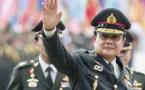 أغنية وجدانية لرئيس وزراء تايلاند لا تحظى على اعجاب  المتابعين