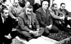 ستون عامًا على الوحدة بين مصر وسوريا