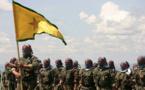 وحدات الحماية : صحة لمايتردد عن دخول قوات شعبية سورية عفرين