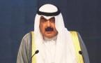 الكويت تخطط لمعالجة موضوع العمالة الفلبينية بحضور دوتيرتي
