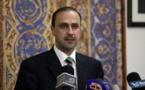 مصادر أردنية: لا استئناف للعلاقات الدبلوماسية مع قطر