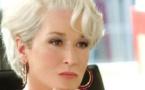 واينستين يعتذر عن استخدامه تصريحات منسوبة لممثلتين أمريكيتين