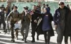 مقتل 30 وداعش يعلن المسؤولية عن هجوم انتحاري في كابول