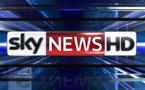 """""""كومكاست كورب"""" تعرض شراء شبكة تلفزيون """"سكاي"""" مقابل 31 مليار دولار"""
