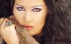 جومانا مراد تتعجب من شائعات تربط بين مودتها لمنتجين كبار وبطولتها للكثير من الأعمال المصرية