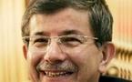 وزير الخارجية التركي: نرفض الحرب الباردة ونعارض الاستيطان ولن نسكت على عدوان إسرائيل