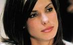 ساندرا بولوك تنفي شائعات عن عزمها الاعتزال عقب انفصالها عن زوجها الخائن