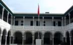 قصور المماليك تتحول إلى فنادق ومزارات ثقافية في تونس