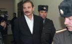 """محكمة في لندن تفتح تحقيقا بشأن مقتل """"عدو بوتين"""""""
