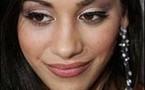 محكمة في دارمشتات بالمانيا تقبل دعوى ضد  المغنية نادية بن عيسى بتهمة نقل فيروس الإيدز